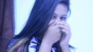 ValoBasbo Tomay.. (Bangla Romantic Song + Video) Coming Soon