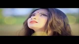 asif akbar song-sara bela-model-abdar mahbub