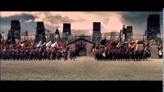 #FreePalestine 9 General Greatest War in History of Islam