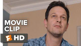 I Smile Back Movie CLIP - Story (2015) - Sarah Silverman, Josh Charles Movie HD