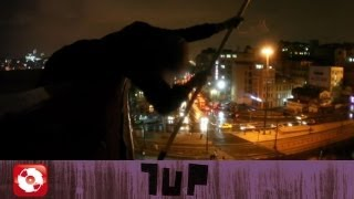 1UP - PART 56 - ISTANBUL - THIS IS HOW WE ROLL (OFFICIAL HD VERSION AGGROTV)