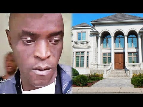 Xxx Mp4 Ebz Speaks On The Cx House I Already Knew I Wasn T Gonna Be In There 3gp Sex