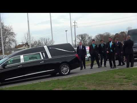 Xxx Mp4 Funeral Service For Jaelynn Rose Willey 2002 2018 3gp Sex