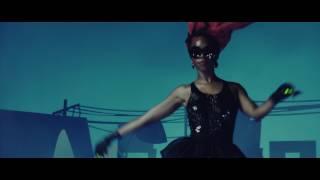 Karol Conka - Maracutaia (Clipe Oficial)