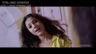 Aisa Kyun Hota Hai - Ishq Vishk   Amrita Rao   Alka Yagnik   Anu Malik