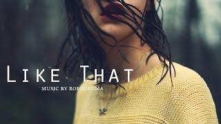 R&B / Electronic Beat
