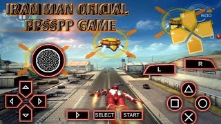 #gamingfunks  official iran man  2 ppsspp game under (300mb size )android