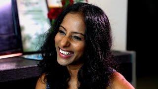 Faces of Malaysia: Indrani Kopal, Documentary filmmaker part 1