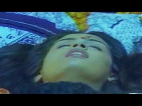 Xxx Mp4 Mudhula Premikudu Songs Vache Vache Kalyaname Kousalya Prabhu Deva Roja 3gp Sex