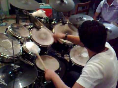 DJ iBRAM4o0.ork Kemalar 2012