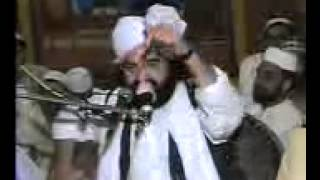 Peer Naseer ud din Naseer Shah Speech Must Watch ! 1