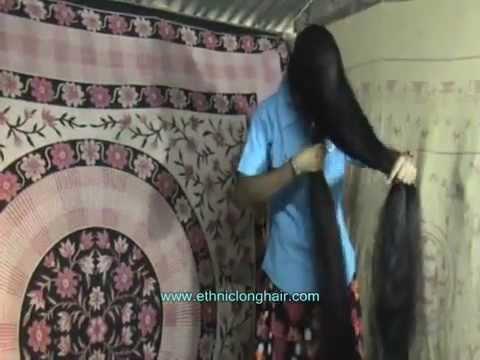 Xxx Mp4 Kerala Hair L19 M III Clip 3gp Sex