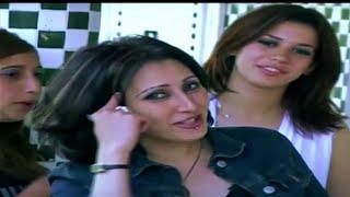 cheba dzayria ( ALBUM COMPLET ) chhal fsa3a  | Music, Rai, chaabi,  3roubi - راي مغربي -  الشعبي