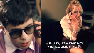 Chencho y Maldy