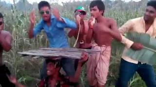 kopa samsu funny video song 2016