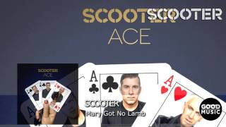 Scooter - 03.  Mary Got No Lamb [ACE]