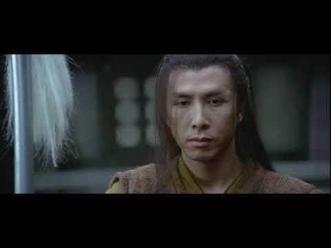 Xxx Mp4 1080p Hero 2004 Jet Li Vs Donnie Yen Chess Courtyard Fight 3gp Sex