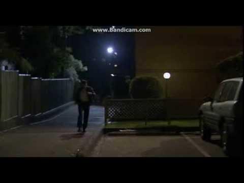 Xxx Mp4 Underbelly Danny DK Karam S Death 3gp Sex