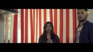 Yaad (Full Video) || Jatin || New Punjabi Songs 2016 || Fdaikk Mehkma Records