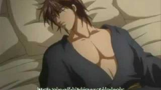 02 Ikoku Iroki Romanta 23