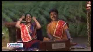 """Ve Kale Rang Waleya """"Krishan Bhajan"""" Dr. Anil Rajnish Sharma #Saawariya"""