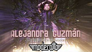 Alejandra Guzman - Ya Lo Veia Venir (feat. Moderatto)