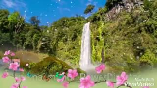 Santali DJ video song 2017