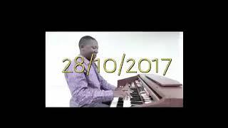 Albam mpya ya Kwaya ya Yesu Kristo Mfalme Katubua Kigoma