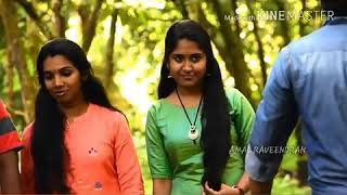 Pen illatha oorile aan pookeppathu illai song/tamil song/best video