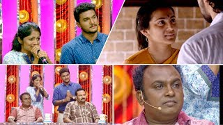 Comedy Utsavam │Flowers│Ep# 68