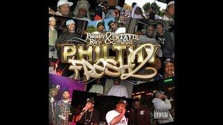 Pilthy Rich & Stevie Joe -