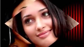 Maya bono biharini ami by Shreya Ghosal   YouTube g3v1 360p