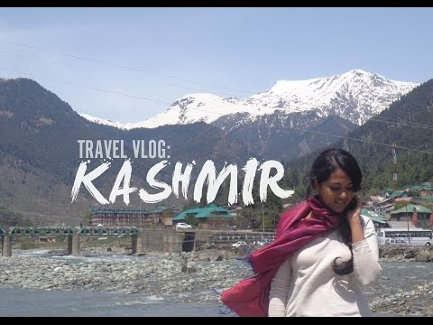 Xxx Mp4 Kashmir Travel Vlog 3gp Sex