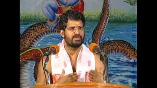 Bhagavatham Vol 01 Part 1 of 6 in Malayalam