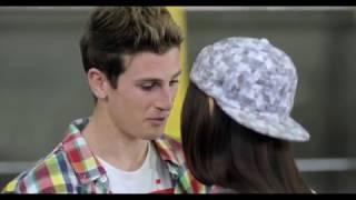 Loco Love | Tráiler oficial de la película