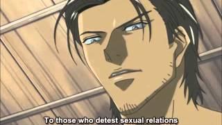 Haru wo Daiteita OVA2 part 2