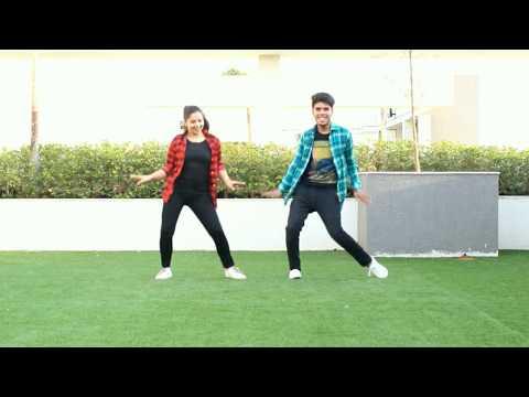 Xxx Mp4 Teri Aakhya Ka Yo Kajal Choreography By Ajay Vaishnav Superhit Song Sapna Cover Ekta Ajay 3gp Sex