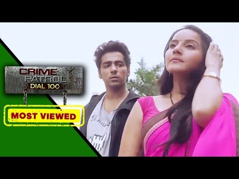 Xxx Mp4 Best Of Crime Patrol Web Of Greed 3gp Sex