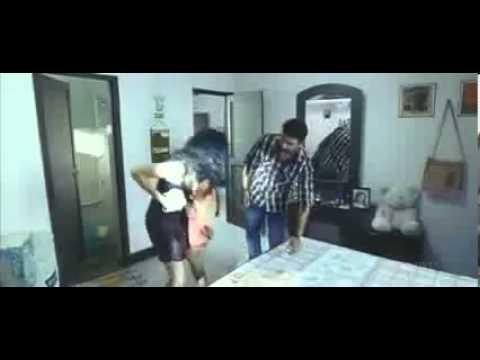 Xxx Mp4 Mamta Mohandas Hot Scene After Bath 3gp Sex