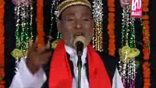 বাংলা বাউল মোকলেছ সরকার 6