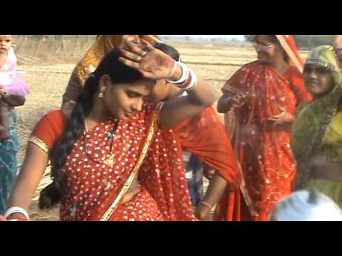 Marriage Dance by village Women - Full Masti