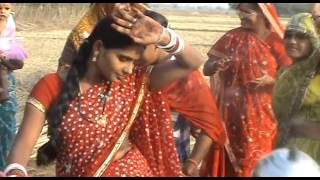 Marriage Dance by village Women - Full Masti
