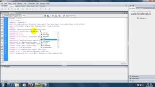 Basic web design class 5 (Navdisenyo) part-2