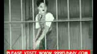 funny-Charlie-Chaplin-in-the-zoo-part-1[www.savevid.com].3gp