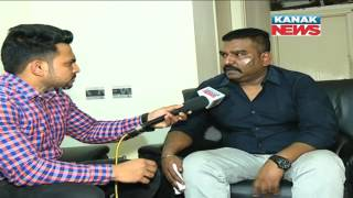 Exclusive Interview With Abducted Industrialist Deepak Swami
