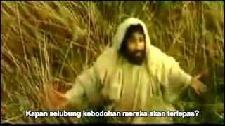Film Nabi Ibrahim 3 subtitle indonesia