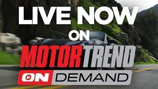 TEASER! 2017 Porsche 718 Boxster S: Four's A Party! - Ignition Ep. 171
