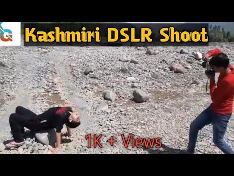 Xxx Mp4 Kashmiri DSLR SHOOT BY KASHMIRI GANG KG 3gp Sex