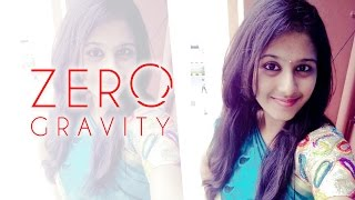 Zero Gravity Telugu Short Film || Directed By Venkatesh Nimmalapudi || Aravinda Arts Presents