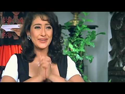 Xxx Mp4 Manisha Koirala Upskirt 3gp Sex